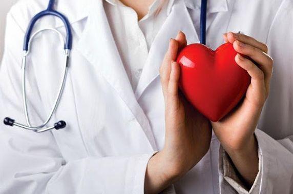 Өнөөдөр дэлхийн эмч нарын өдөр