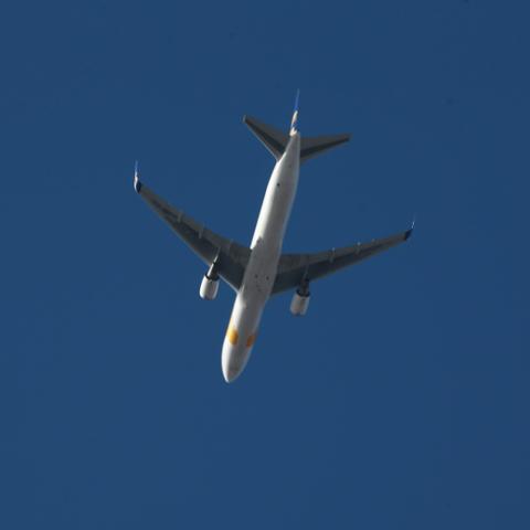Японоос тусгай үүргийн онгоцоор 266 иргэн эх орондоо ирлээ