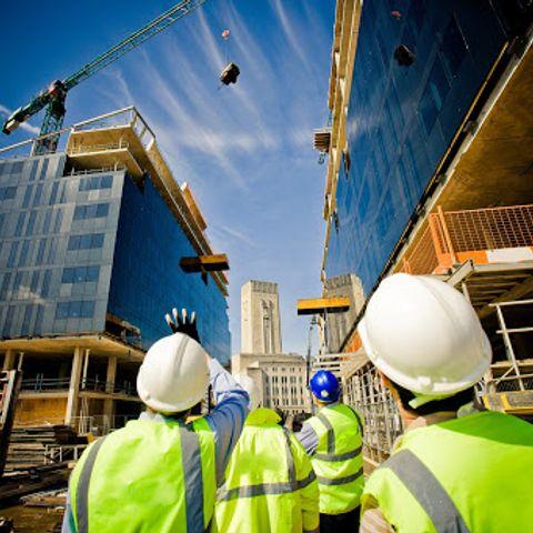 Стандартын шаардлага хангаагүй барилгын компаниудад мэдэгдэл хүргүүлжээ