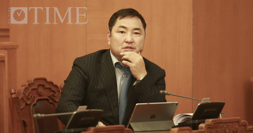 Улаан шонхор, Алтан навчис, Цагаан өргөө зэрэг монгол тамхины татварыг нэмүүлнэ