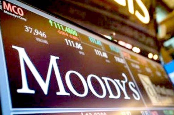 """Moody's Монголын зээлжих зэрэглэлийг """"Тогтвортой""""-гоос """"СӨРӨГ"""" болгож бууруулав"""
