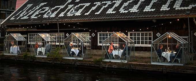 amsterdam-restaurant-quarantine-greenhouses-07.jpg