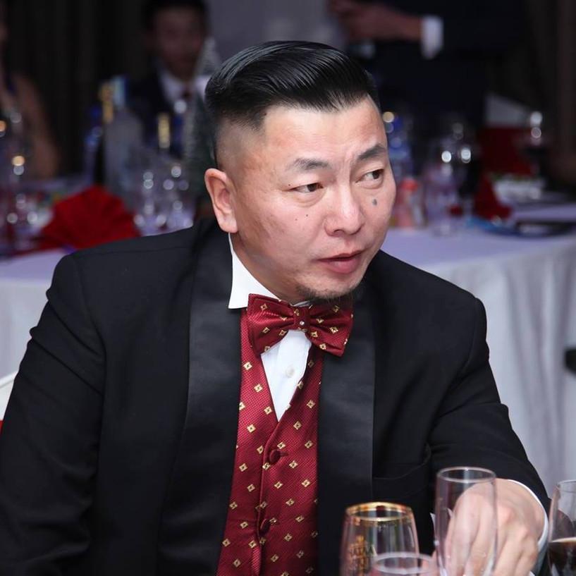 Д.Ганболд: Монгол найр болгоны эхэнд уртын дуу эгшиглэж байгаасай