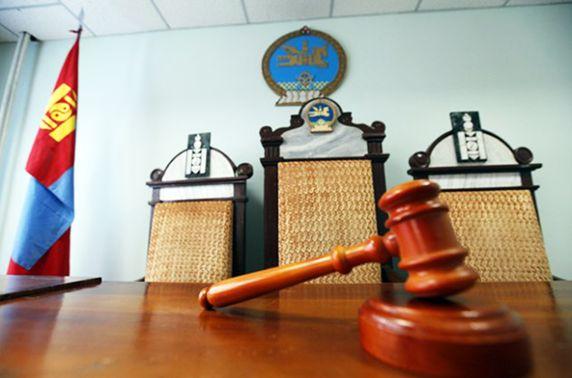 """""""Жи Тайм"""" сүлжээний эрүүгийн хэргийн шүүхэд хянагдах хугацааг сунгажээ"""