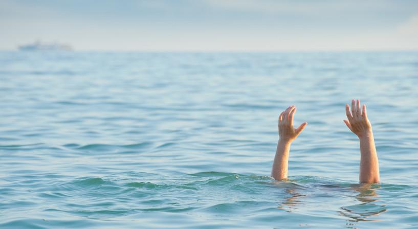 Туул голд гурван настай хүүхэд живж, амь насаа алджээ