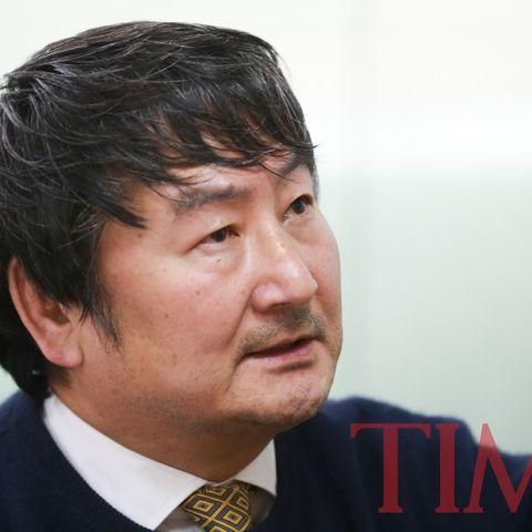 Д.Нямхүү: Манай улсад коронавирусийн 220 тохиолдол батлагдсанаас 177 хүн эдгэрсэн