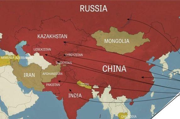 ОХУ Монгол Улсыг ШХАБ-ын гишүүн болохыг дэмжинэ гэлээ