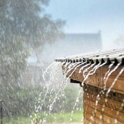 Ойрын өдрүүдэд ихэнх нутгаар дуу цахилгаантай бороо орно