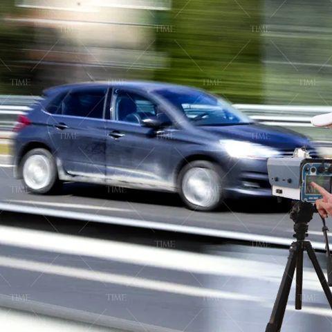 Зам тээврийн ослын шалтгааны 70-80 хувь нь хурд хэтрүүлснээс болдог