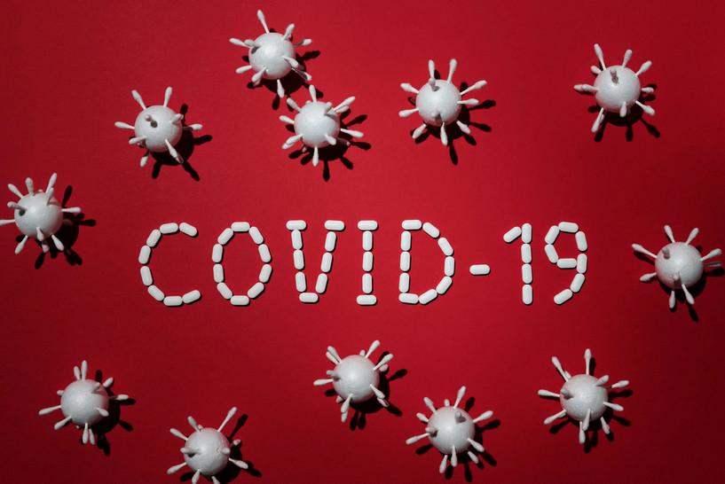 Эдгэрч, дараагийнсувилал руу шилжсэн оюутнааскоронавирусийн халдвар илэрчээ