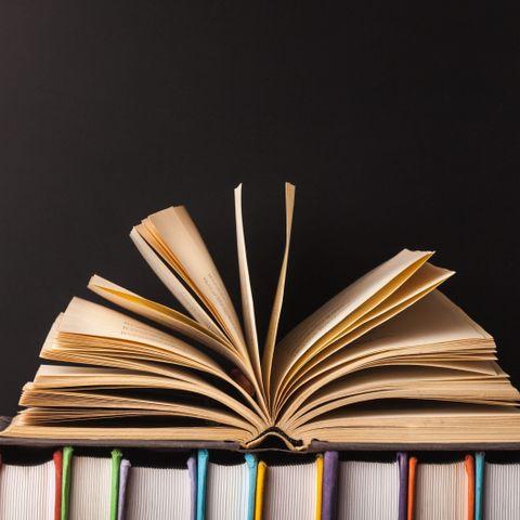 Өнгөрсөн 7 хоногт хамгийн их борлуулалттай байсан номууд