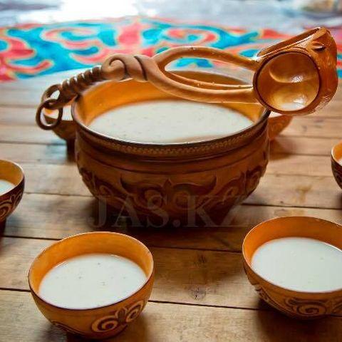 """Энэ сарын 22,23-нд Булган аймгийн Сайхан суманд""""Айрагны өдөрлөг"""" болно"""