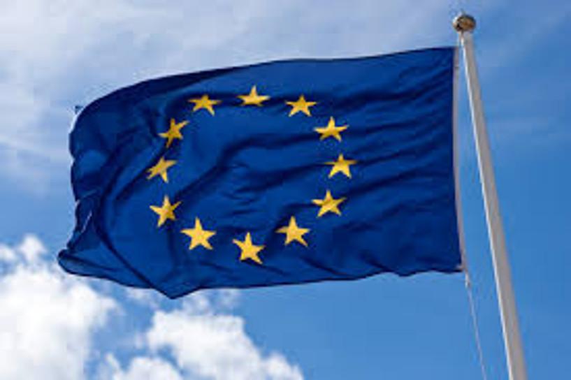 Европын холбооны эв нэгдэл ба сорилт