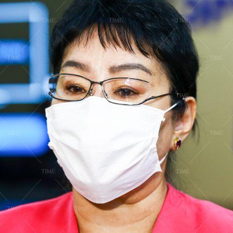 Д.Нарангэрэл: Хятад улс импортынсамхорхой, тахианы далавчнааскоронавирусилрүүлжээ