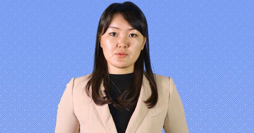 Монгол Улсад 1.1 сая төгрөгөөс дээш орлоготой 85.9 мянган өрх байна