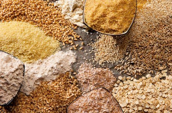 Өвс,  тэжээл, хивэгний экспортыг түр хугацаанд хязгаарлалаа