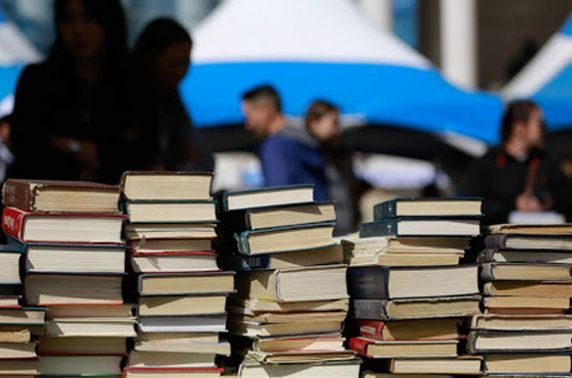 Номын баярын шилдгээр С.Төрбурам, Б.Баясгалан, Н.Энэрэл нарыг шалгарууллаа