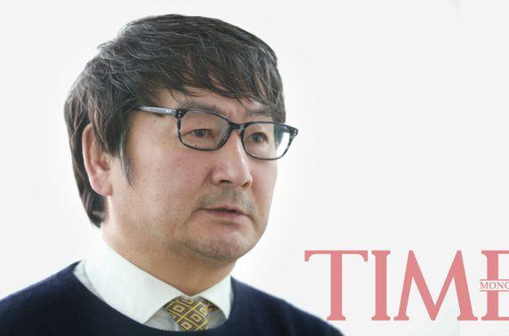 Д.Нямхүү: Хонгконгоос ирсэн 53 настай иргэний давтан шинжилгээнээс коронавирус илэрлээ