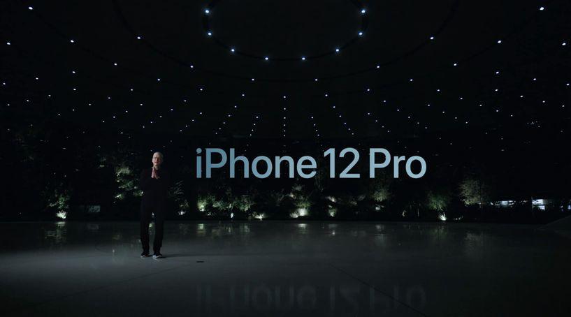 Apple компани шинэ загварын утаснуудаа танилцууллаа