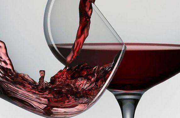 Өдөрт 1-2 хундага дарс уух нь дархлаа дэмжихэд тустай