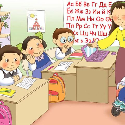 Хөгжлийн бэрхшээлтэй хүүхэдтэй ажиллаж байгаа багш, туслах багшийн цалинг 10 хувиар нэмнэ