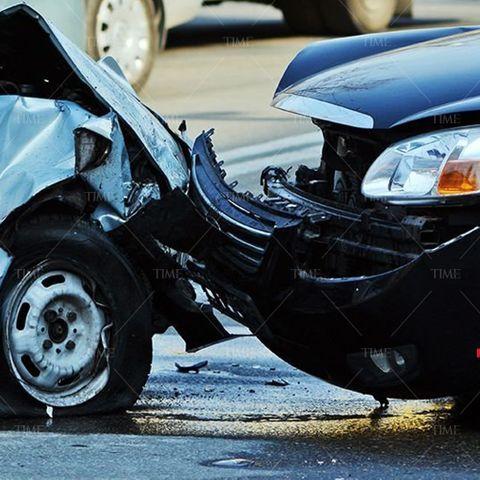 Зам тээврийн ослын улмаас орон нутагт зургаан хүний амь нас хохирчээ