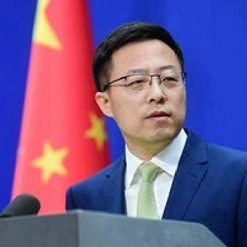 Жао Лижянь: Монгол Улсын халдвартай тэмцэх ажилд дэмжлэг туслалцаа үзүүлэх шийдвэр гарсан