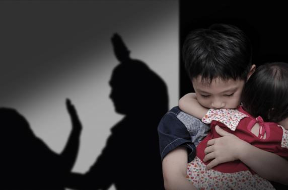 Өнгөрсөн амралтын өдрүүдэд гэр бүлийн хүчирхийллийн 79 дуудлага ирүүлжээ