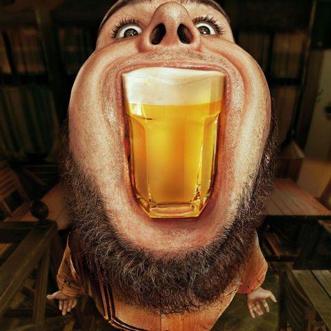 Шар айраг уудаг хүмүүс өтөл насандаа илүү сайн сэтгэдэг гэв