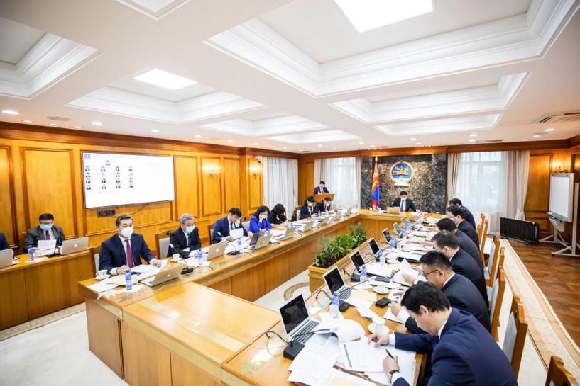 Pfizer,  AstraZeneca,  Moderna компаниудын вакциныг Монгол Улсад яаралтай журмаар бүртгэх зөвшөөрөл олголоо