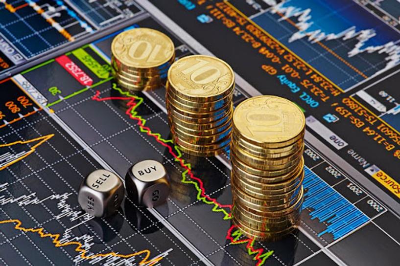 Хөрөнгийн биржид өнөөдөр 1.5 сая хувьцаа арилжжээ