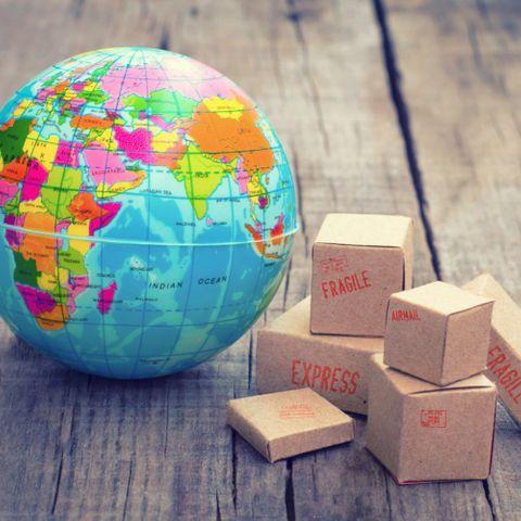 Экспорт өмнөх оныхоос 0.6 хувиар буурлаа