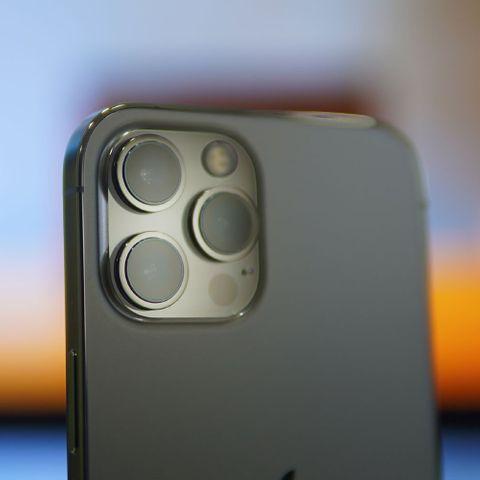 iOS 14.4 үйлдлийн систем хуурамч камер суулгасан эсэхийг танина
