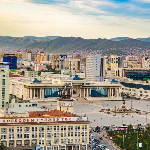 Монгол Улсыг Европын холбооны хар жагсаалтаас хаслаа