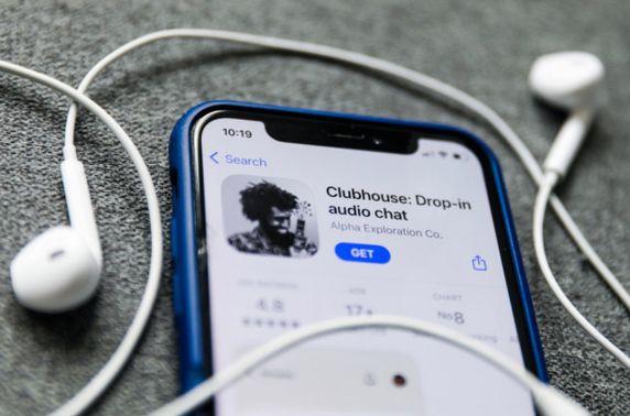 Clubhouse аппликейшны Android утас дээрх хувилбар удахгүй гарна