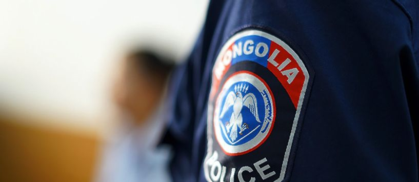 Нойр хоолгүй ажиллаж буй цагдаагийн алба хаагчид ЭМНЭЛЭГТ хүргэгдэж байна