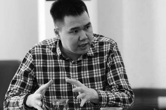 Б.Анхбаяр: Монгол дахь Хятадын эсрэг үзэл хоёр хүчин зүйлээс шалтгаалдаг