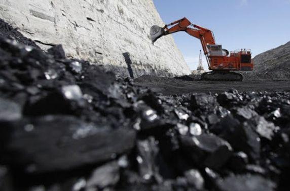 Нүүрсний экспортыг Булган-Такашикен боомтоор нэмэгдүүлэх нөхцөл бүрджээ