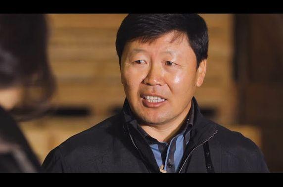 Л.Чинбат: Шударгаар хөдөлмөрлөж амьдрахад үнэхээр хэцүү болж, одоо туйлдаж байна