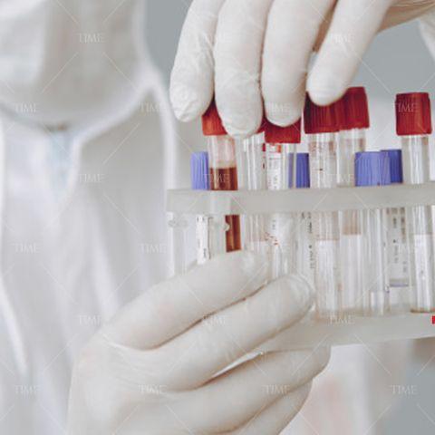 1,311 хүнээс коронавирус илэрч, хоёр иргэн нас баржээ