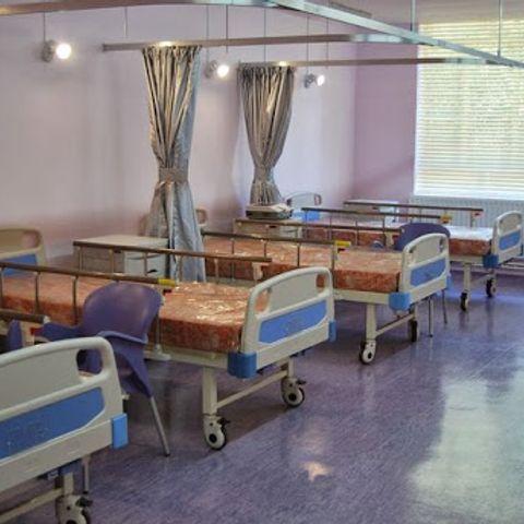 Монгол-Японы эмнэлэгт 74 ор бэлтгэж, хүнд өвчтөн авч эхэллээ