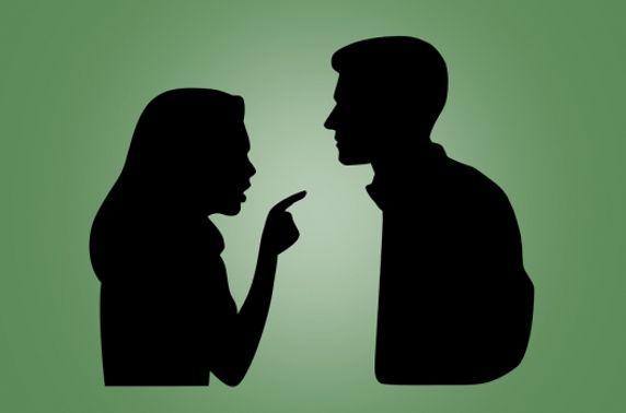 Гэр бүлийн хүчирхийллийн дуудлага 2,5 дахин нэмэгджээ