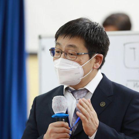Д.Улам-Оргих: Халдварын тоо өдөрт 2000-4000-дхүрч магадгүй