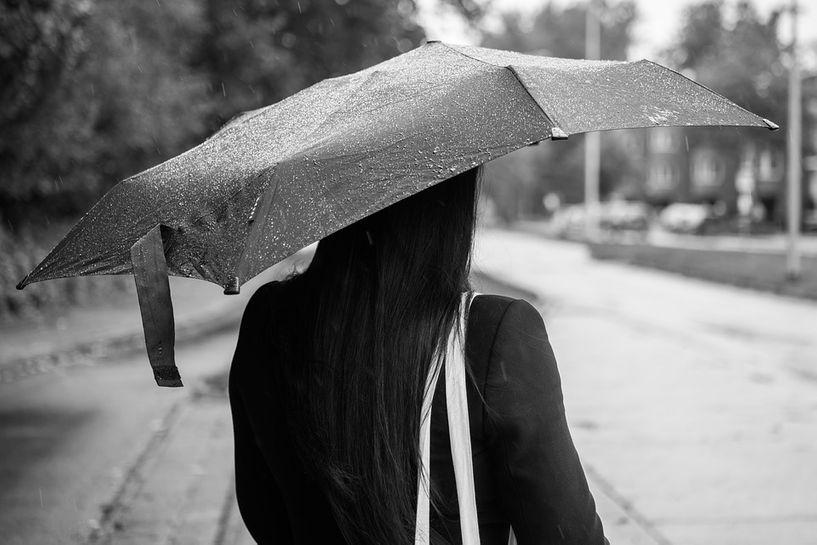 Бороотой тэмдэглэл