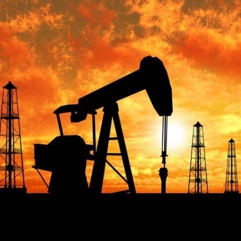 Газрын тосны үнэ 100 долларт хүрч магадгүй
