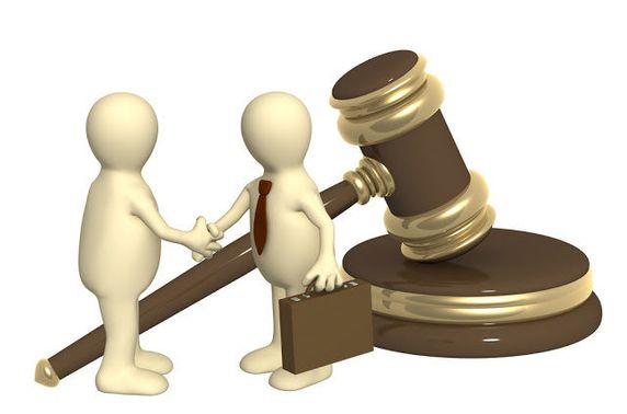 Хөдөлмөрийн тухай хуулийн шинэчилсэн найруулгын төслийн талаар ажлын хэсэг хуралдана