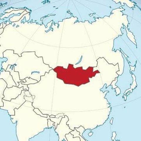 Монгол Улс хүний эрхийг хамгийн их зөрчсөн орноор нэрлэгджээ
