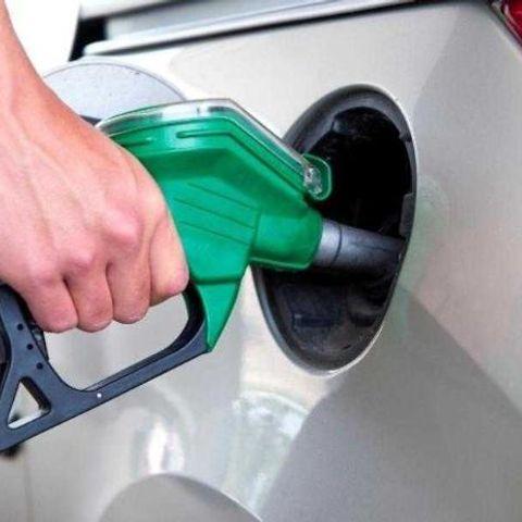 АИ-92 авто бензиний үнэ 2060 төгрөг боллоо