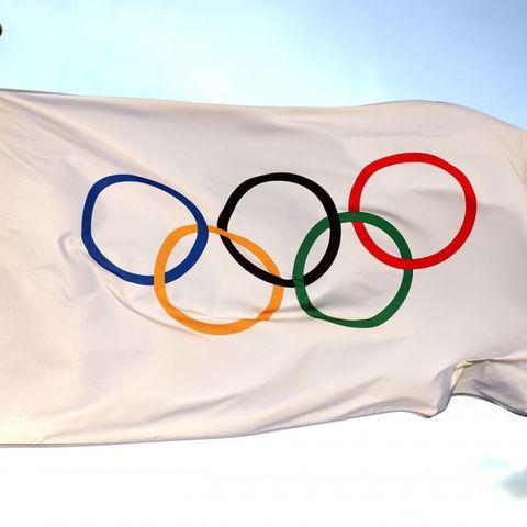 МҮОХ: Олимпын логог зөвшөөрөлгүй ашиглаж болохгүй