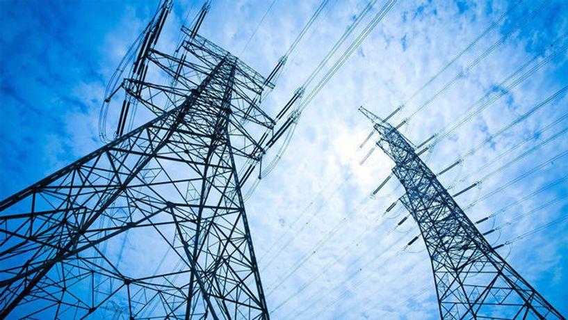 Увс, Ховд, Баян-өлгий аймагт цахилгааны хязгаарлалт хийж байна